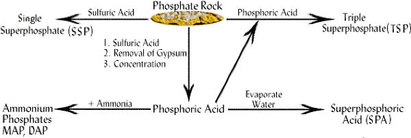 phosphate-fertilizers-process1